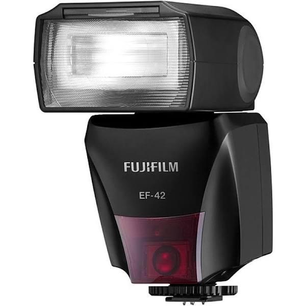 Fujifilm Blixt EF-42