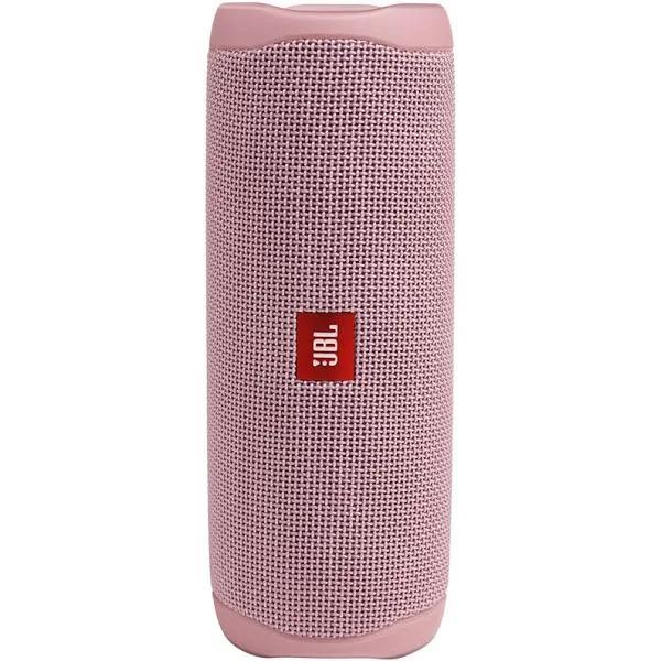 JBL Flip 5 Pink Högtalare