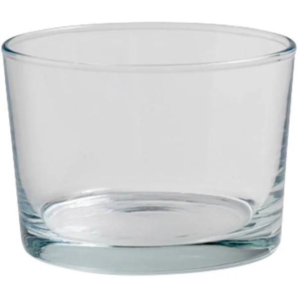 Hay Glas S - Dricksglas Klar