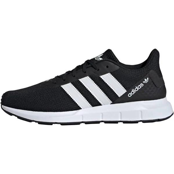 Adidas Originals Swift Run Sneaker Black