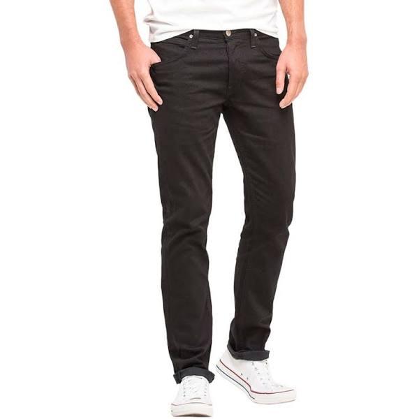 Lee-Daren Jeans - Svart
