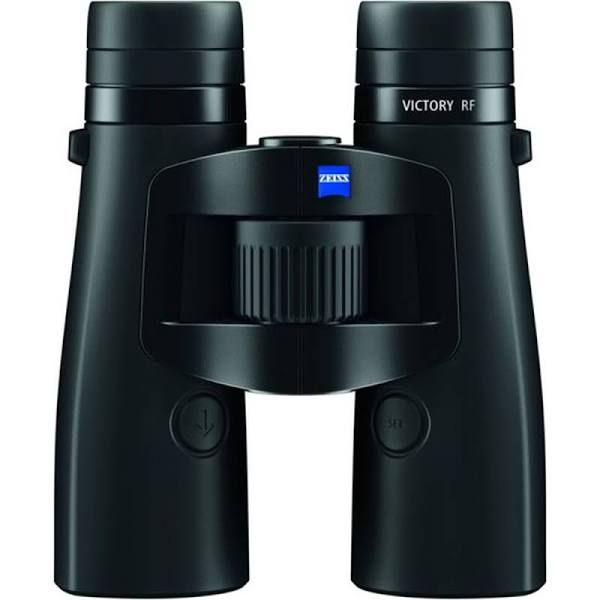 Zeiss 8x42 Victory RF