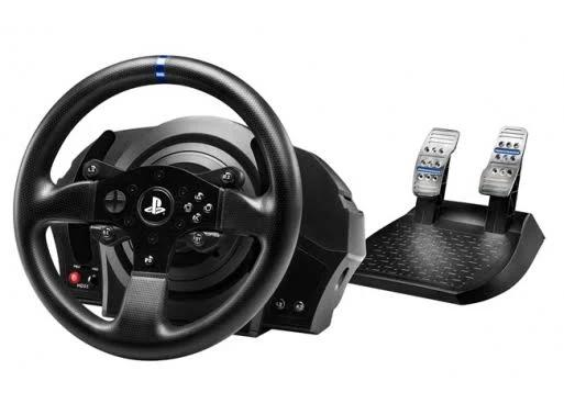 Thrustmaster T300 RS/ 4160604