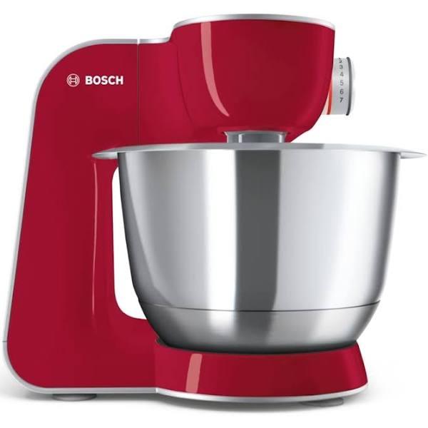 Bosch köksmaskin MUM58720