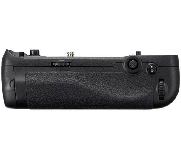 Nikon Batterigrepp MB-D18 till D850