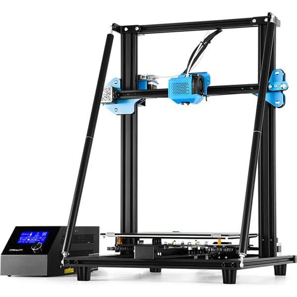 Creality CR-10 V2 3D-skrivare