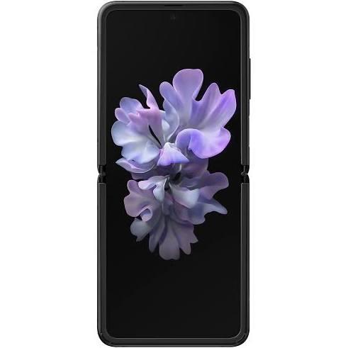 Samsung Galaxy Flip Z Black