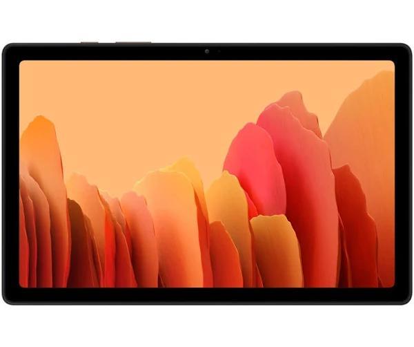 """Samsung Galaxy Tab A7 T500 10.4"""" 32GB - Gold"""