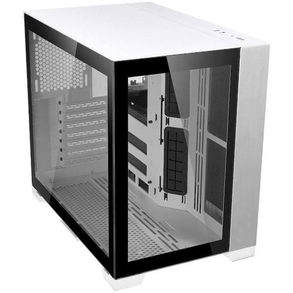 Lian Li PC-O11 Dynamic Mini Vit