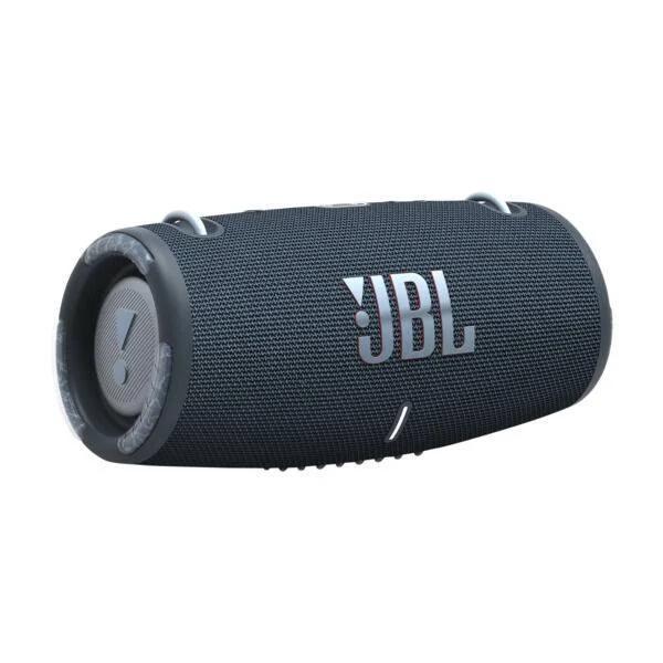 JBL Xtreme 3 - Blå