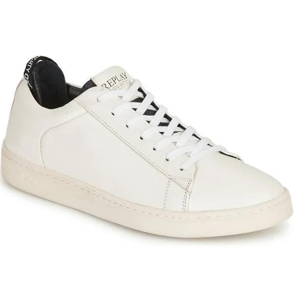 Replay BLOG ERIK Sneakers (man)