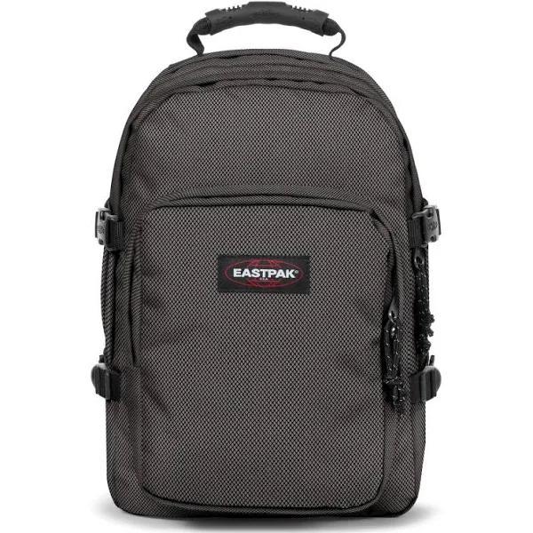 Eastpak Provider 33l One Size