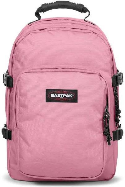 Eastpak Provider 33l One Size Crystal Pink