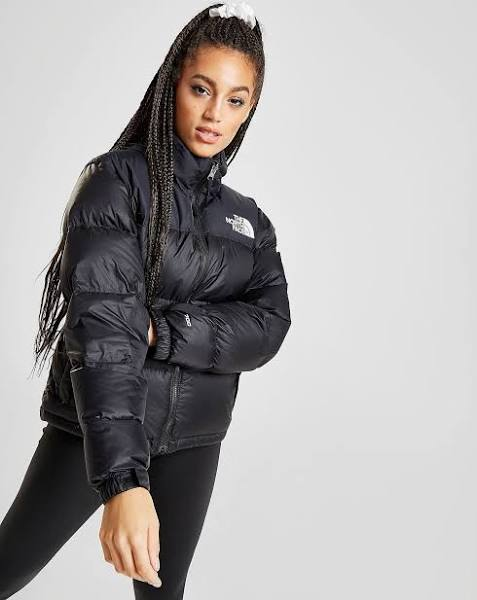The North Face 1996 Nuptse Jacka