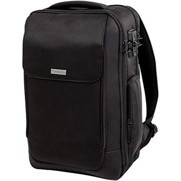 Kensington Securetrek Backpack