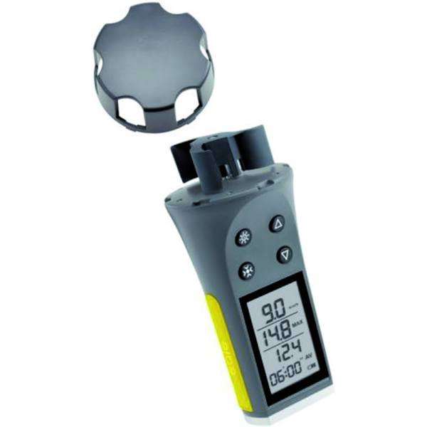 Skywatch Eole 1 anemometer