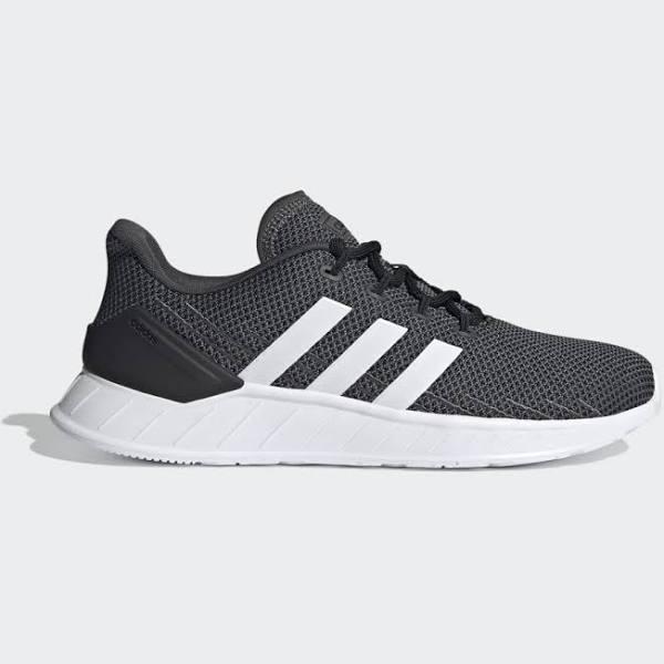 Adidas Questar Flow NXT Shoes - Herr - Svart