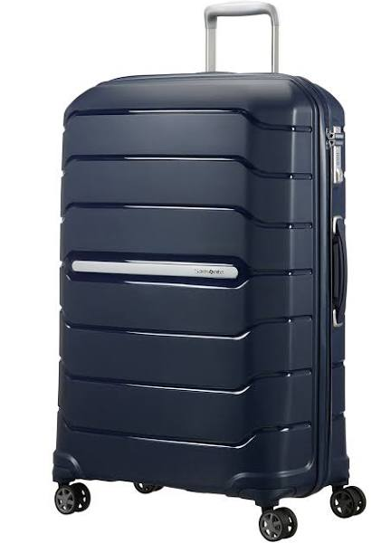 Samsonite Väska Flux 75