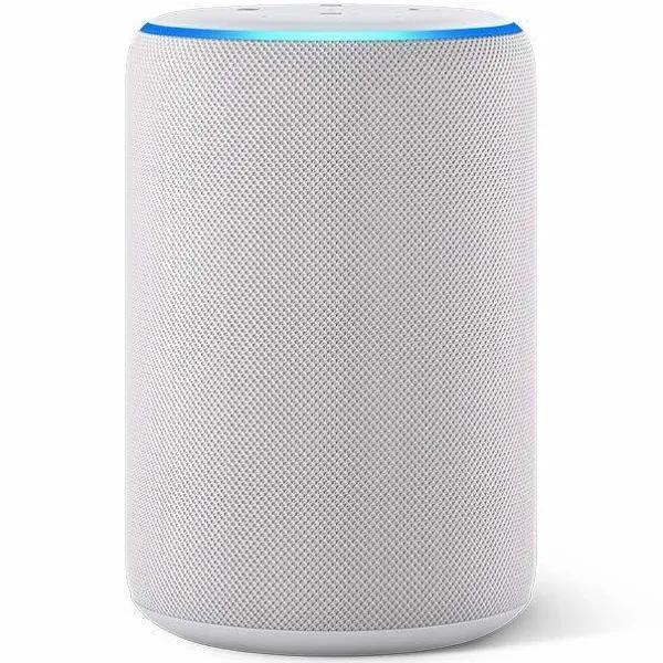 Amazon Echo Gen 3 Sandstone