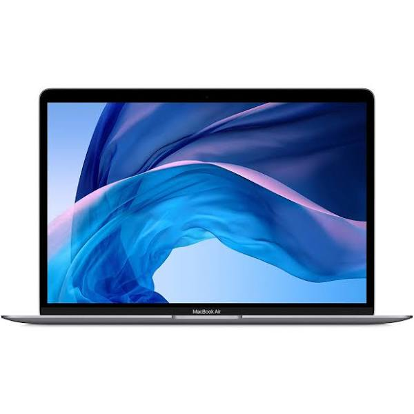"Apple MacBook Air (2020) - 13,3"" | i5 | 8GB | 512GB | Space Grey"