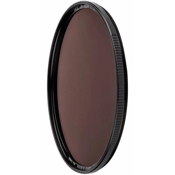 Nisi Gråfilter ND8 Pro Nano HUC 52 mm