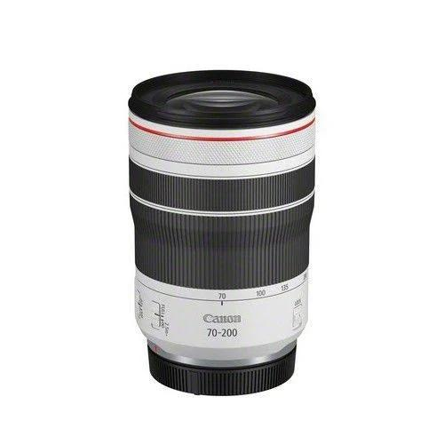 Canon RF 70-200/4 L IS USM