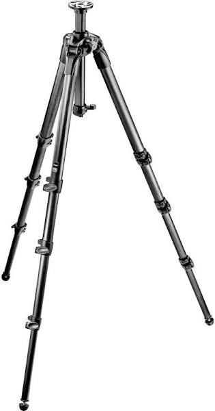 Manfrotto MT057C4 kolfiber
