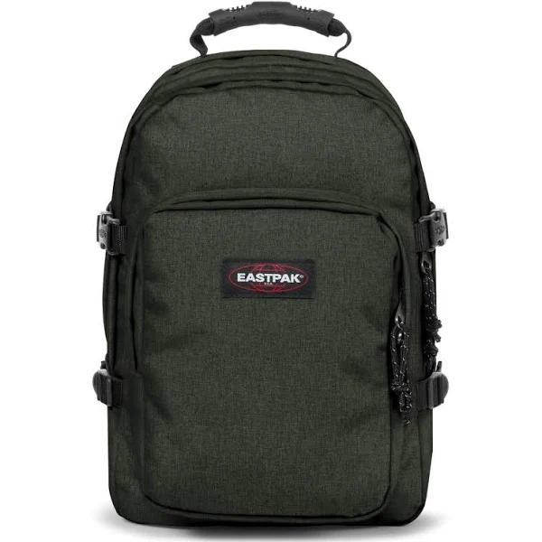 Eastpak Provider 33l One Size Crafty Moss