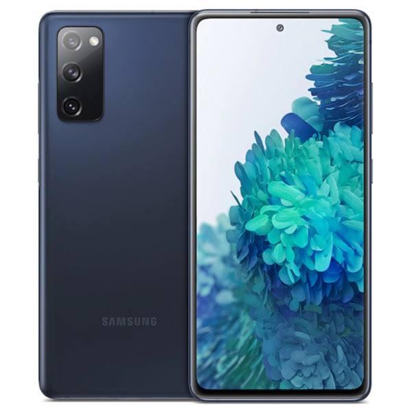 Samsung Galaxy S20 FE 5G Dual Sim G7810 128GB Navy (8GB RAM)
