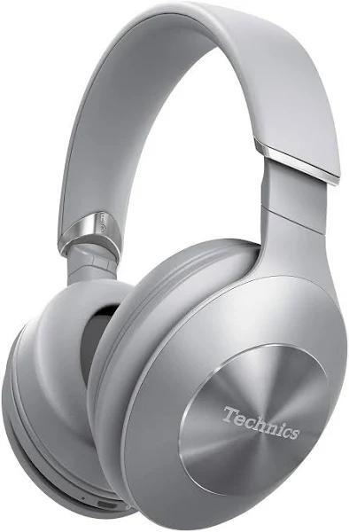 Technics EAH-F70NE Silver