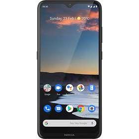 Nokia 5.3 Dual SIM (4GB RAM) 64GB