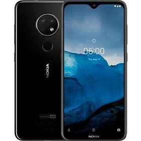 Nokia 6.2 Dual SIM 64GB