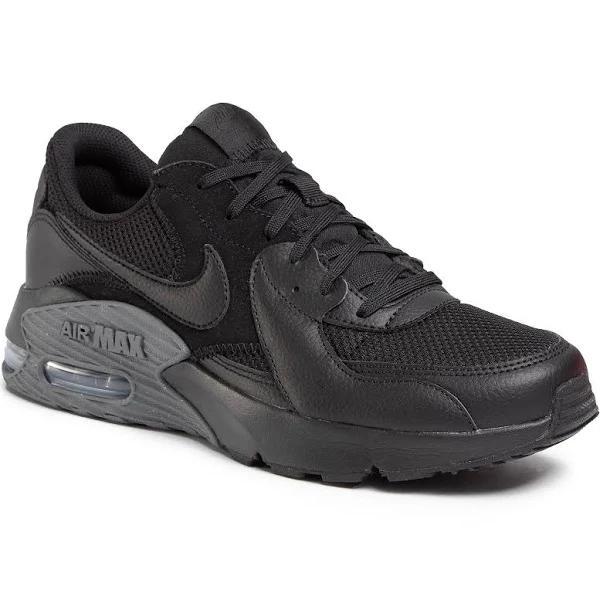 Nike Air Max Excee EU 39