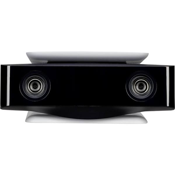 Sony HD Camera for Playstation 5 Accessories