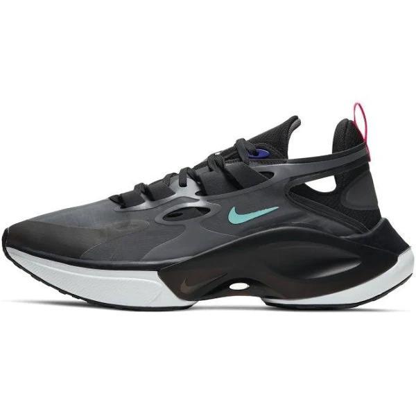 Nike Signal D / ms / x Svart