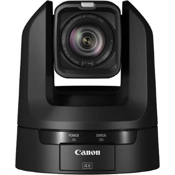 Canon CR-N300 BK