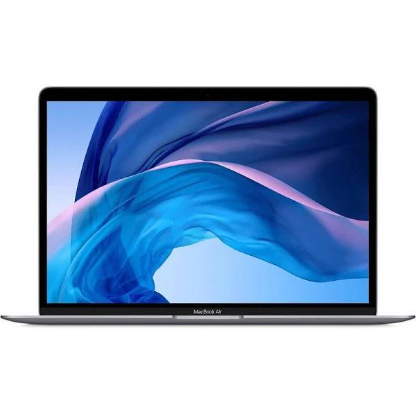 Apple MacBook Air (2020) 13-inch Intel Core i5 8GB 512GB H22 -...