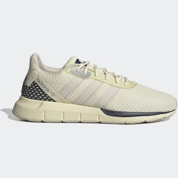 Adidas Originals Swift Run Rf EU 41 1/3
