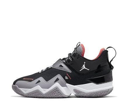 Nike Jordan Westbrook One Take - EU48.5