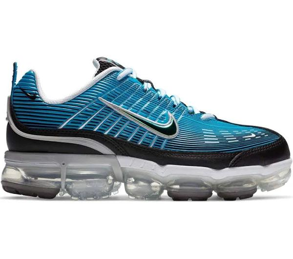 Nike Air Vapormax 360 sneakers , Blå, Herr, Storlek: 40 1/2