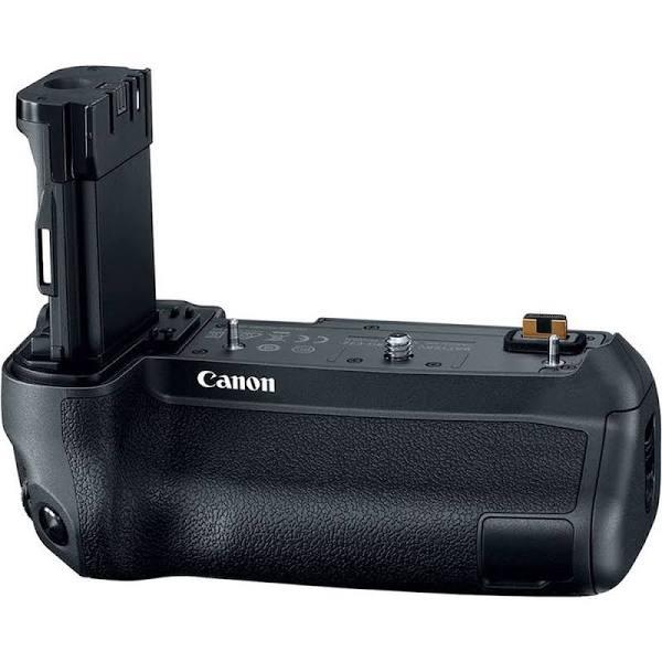 Canon batterigrepp BG-E22 (EOS R)