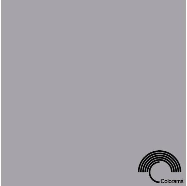 Colorama Bakgrund Storm Grey 1,35x11m