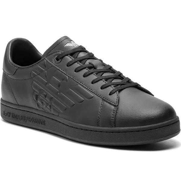 Emporio Armani EA7 CLASSIC New CC Sneakers