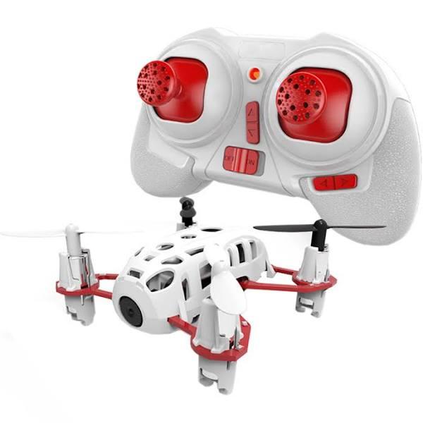 HUBSAN nano Q4 drone (H111C)