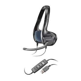Plantronics Audio 628