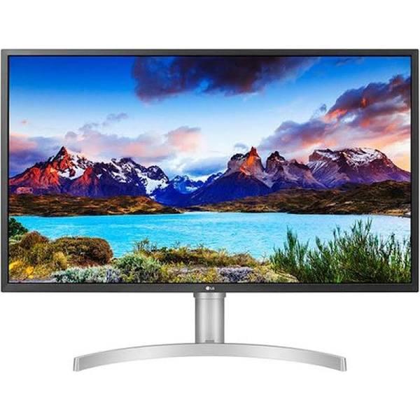 """LG 32UL750-W - LED-skärm - 4K - 32"""""""