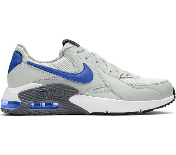 Nike Air Max Excee EU 41