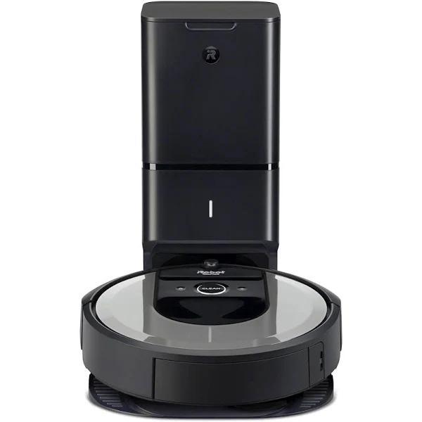 Irobot Roomba I7556 Robotdammsugare