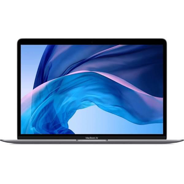 Apple MacBook Air (2020) 13-inch Intel Core i3 8GB 256GB TJ2 -...