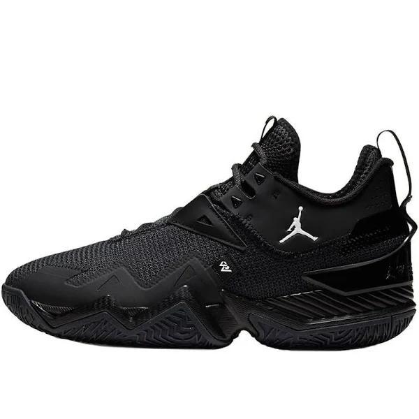Nike Jordan Westbrook One Take - US10.5 / EU44.5